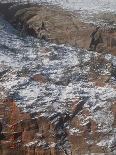 72 72q. Zion National Park - Angels Landing hike